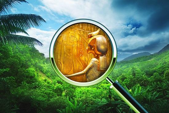 kaland a dzsungelben1