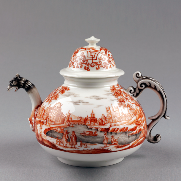 2008bt3061_hausmaler_teapot