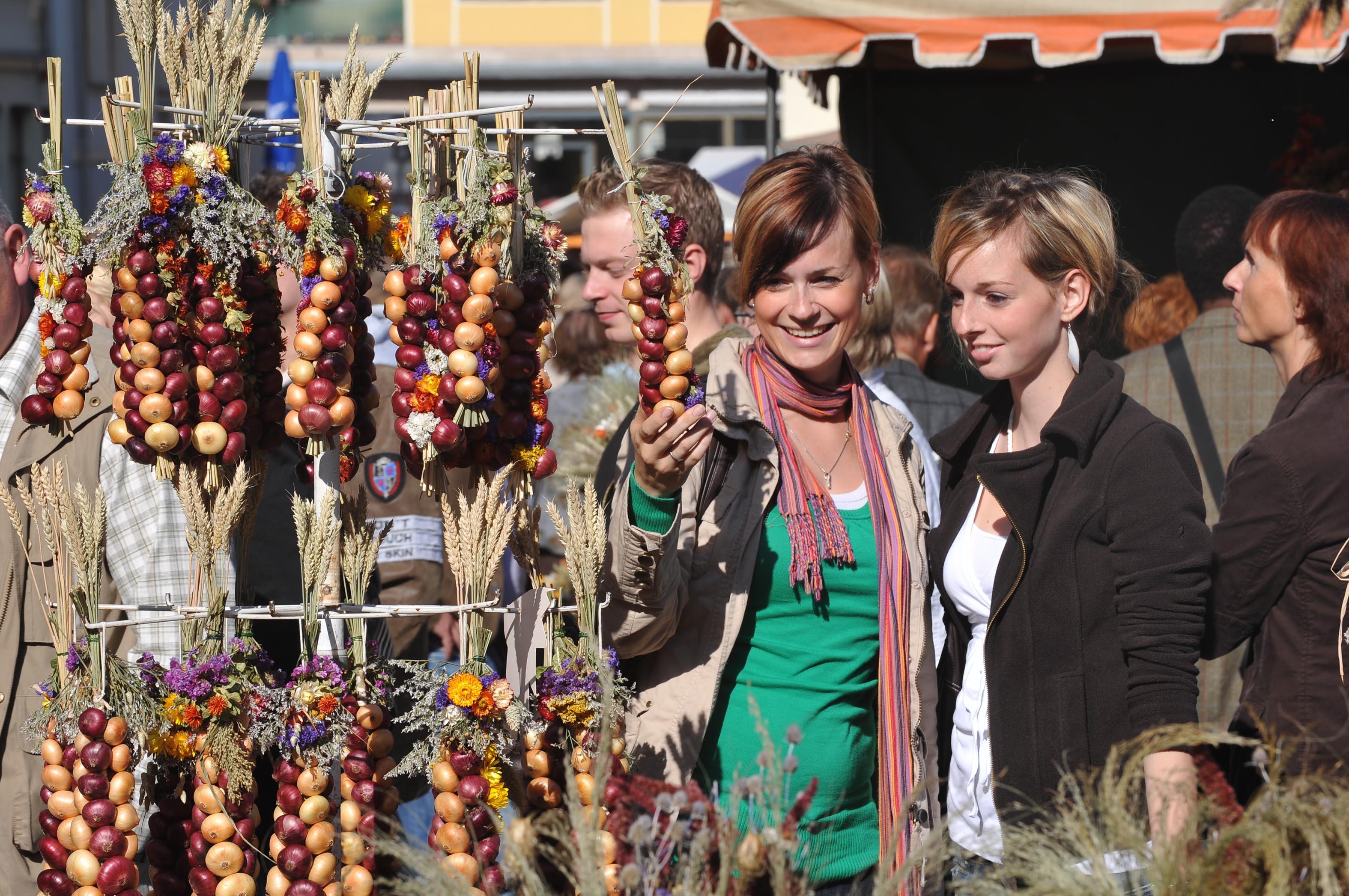 Weimar_Traditioneller_Zwiebelmarkt
