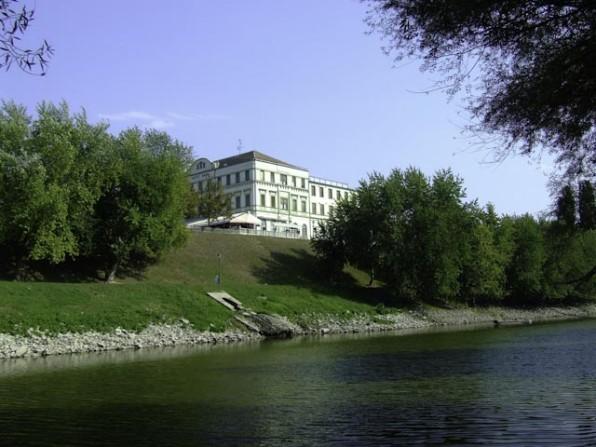 baja_hotel2