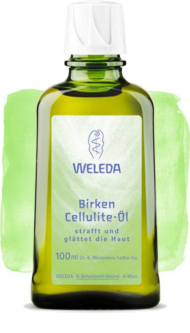 nyirfa cellulite olaj