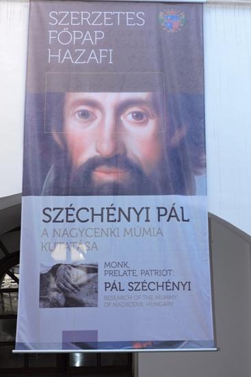 szechenyi_pal6