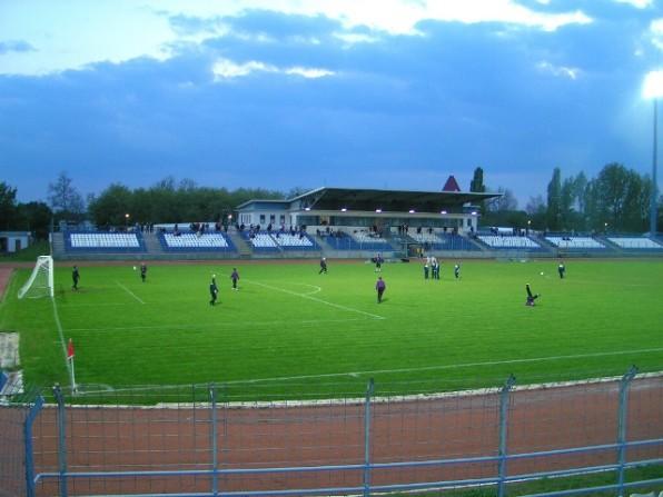 szektoi_stadion03