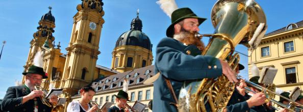tradition_und_brauchtum_banner_neu