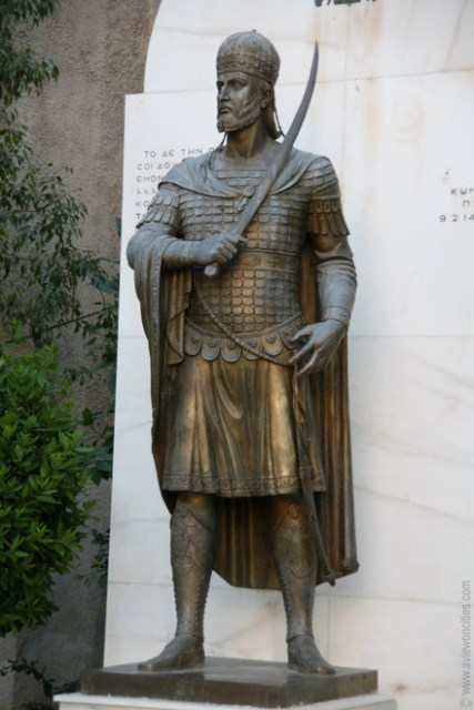 Constantine_XI