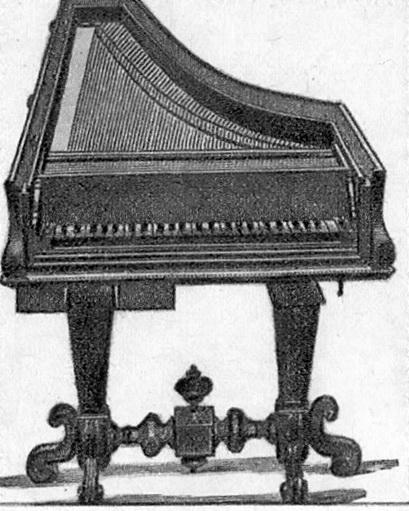 Cristofori_zongorája_1726