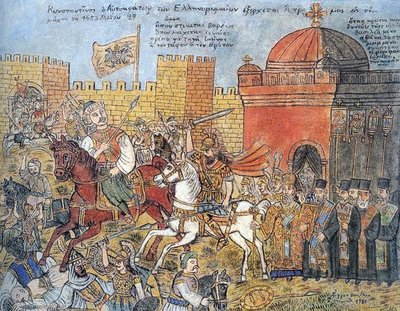 Fall-of-constantinople-22