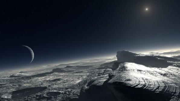 Pluto_felszine_fantaziakep