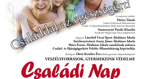 csaladok_napja2