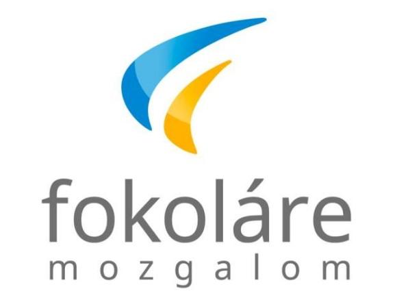 fokolare_logo