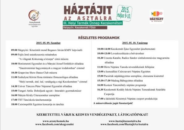 haztaji3