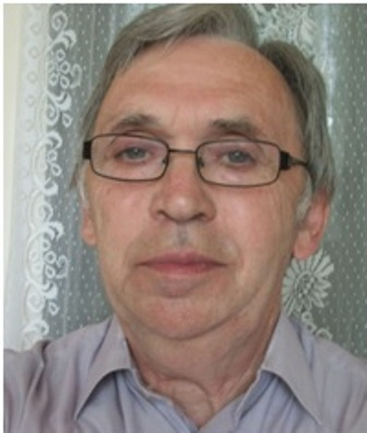 kovacs_gyula1