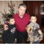 kovacs_gyula12