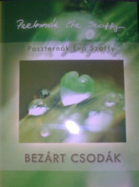 paszternak1