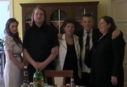 paszternak6