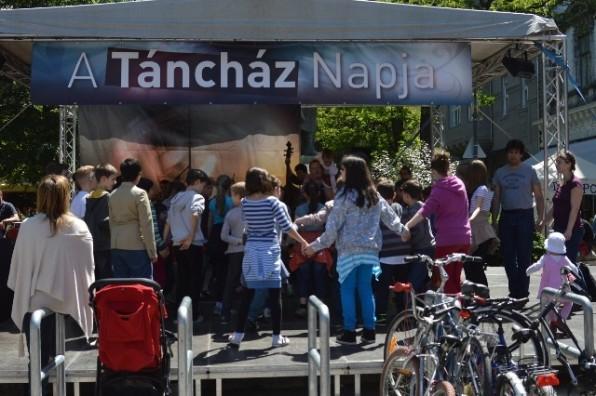 tanchaz_napja