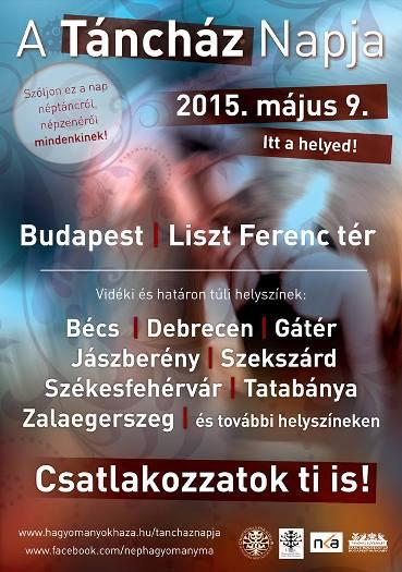 tanchaz_napja2
