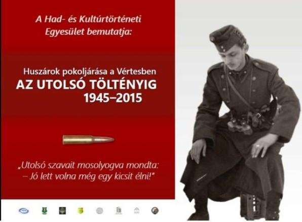 utolso_tolteny1