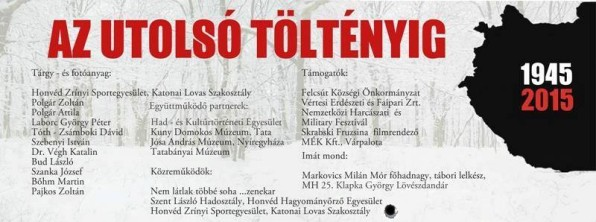 utolso_tolteny3