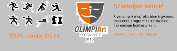 OlimpiART_2015