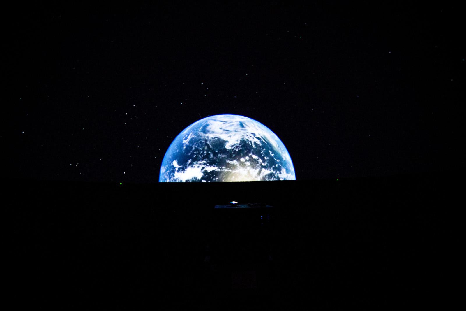 csillagpark-pic-02