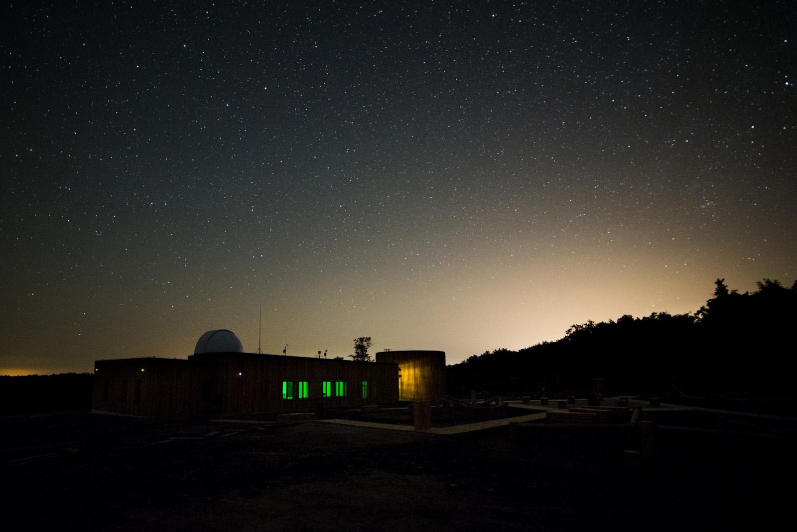 csillagpark-pic-08