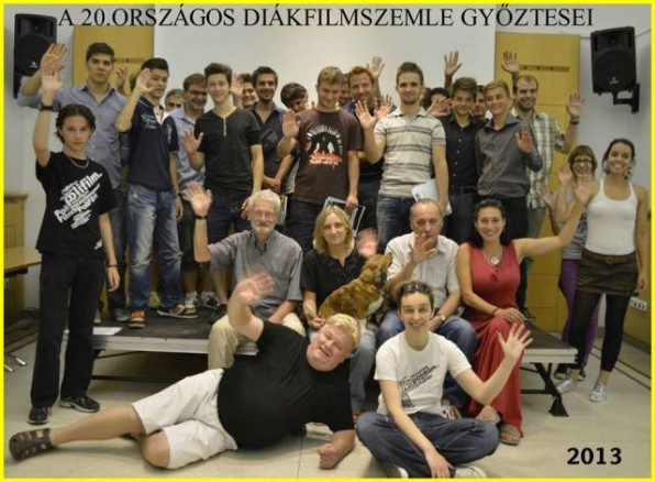 diakfilm22