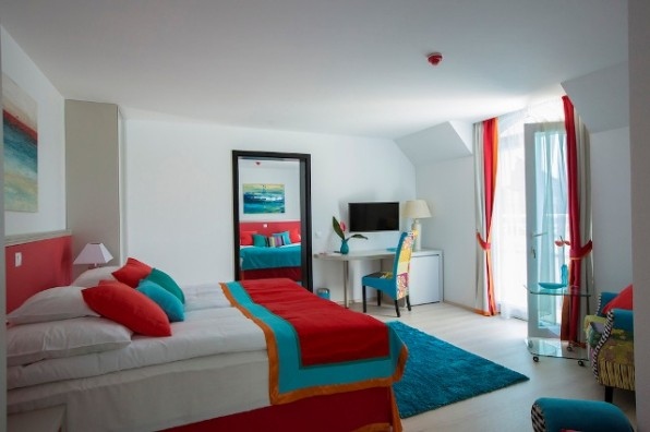 liget_hotel1
