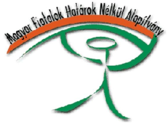 logo_MFHNA