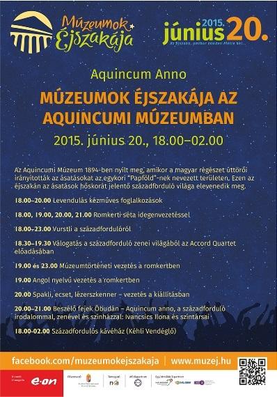 muzeumej_aquincum2015