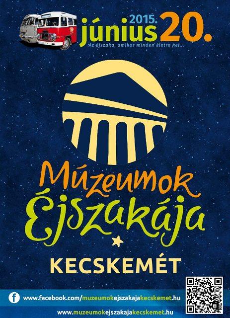 muzeumok ejszakaja plakat 0. kep