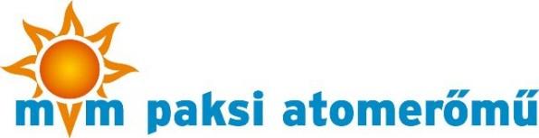 paks_logo_fekvo