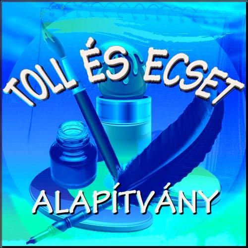 tollecset_logo4