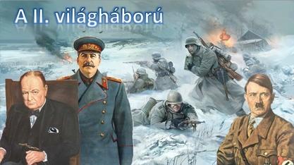 vilaghaboru2