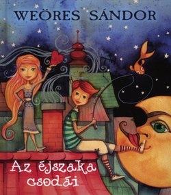 weores-sandor6