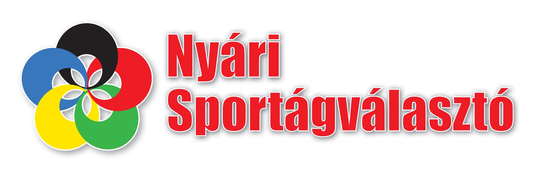 NSV_Nyari_Logo.ai