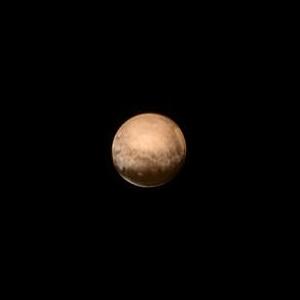 Pluto_by_LORRI,_8_July_2015_(Color)