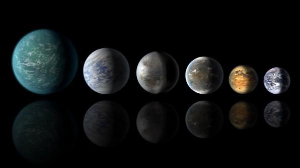 exobolygok1