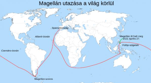 magellan1