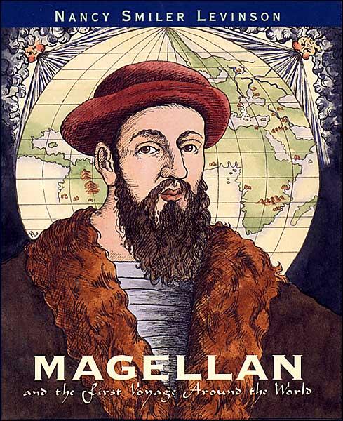 magellan3