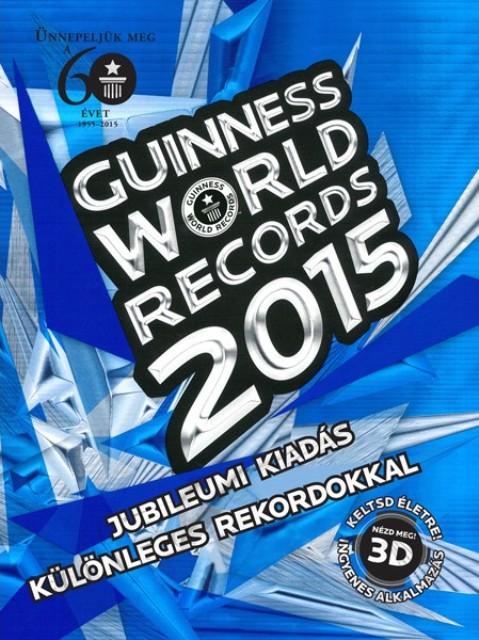 rekordok6