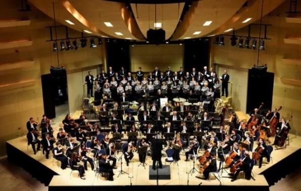 kodaly_filharmonia