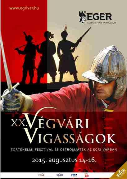 vegvari_vigassagok2015
