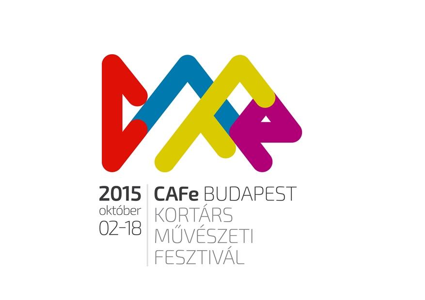 CAFe_2014_logo2