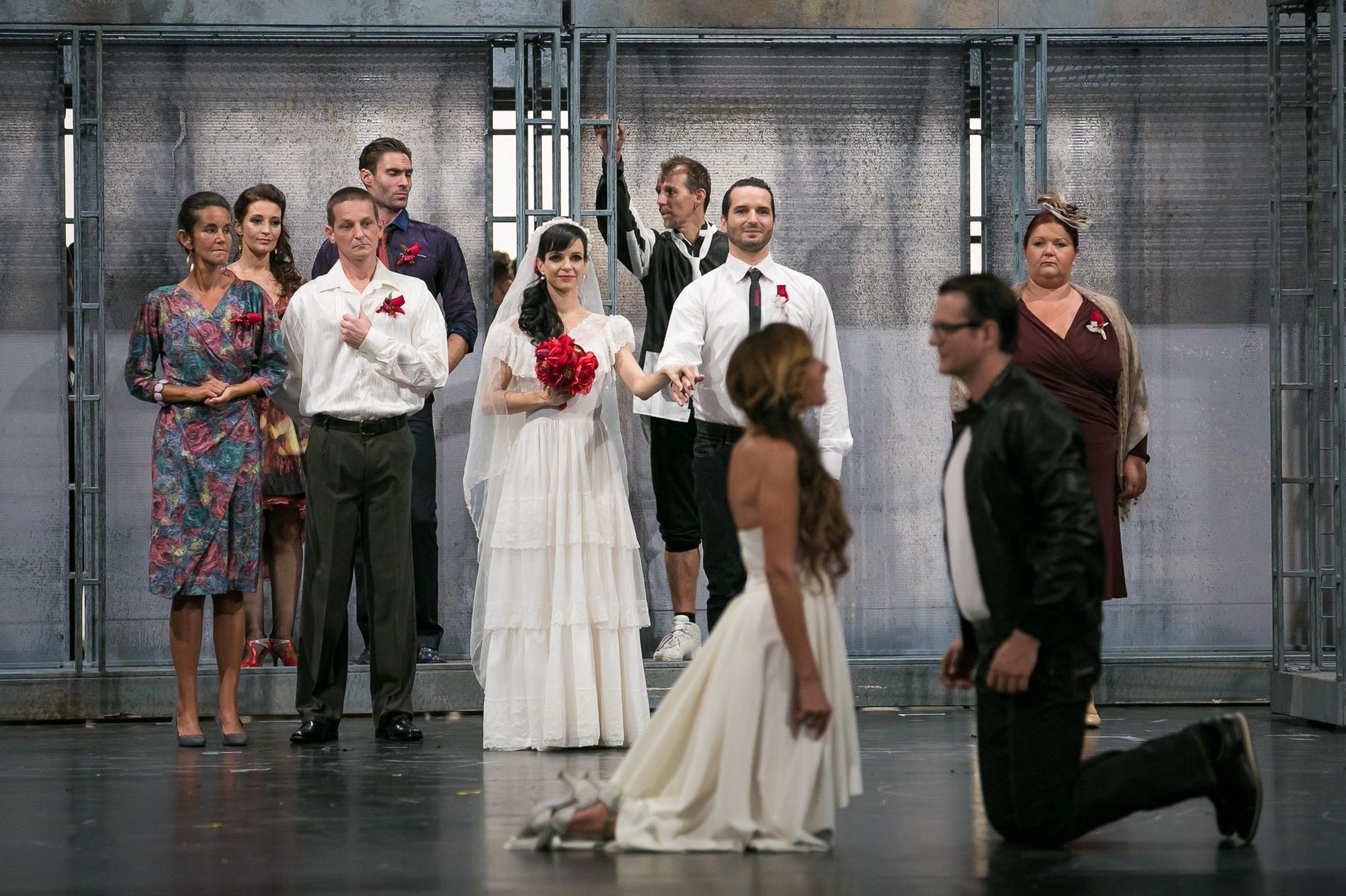 West Side Story - próba2_fotó_Nagy Attila