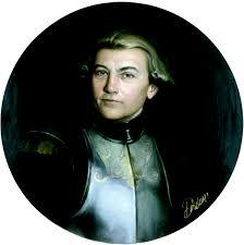 benyovszky1