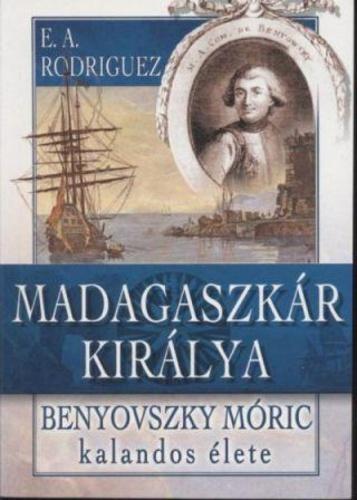 benyovszky2
