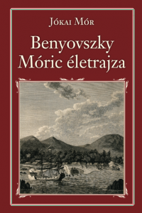 benyovszky3