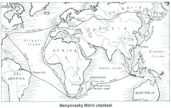 benyovszky6