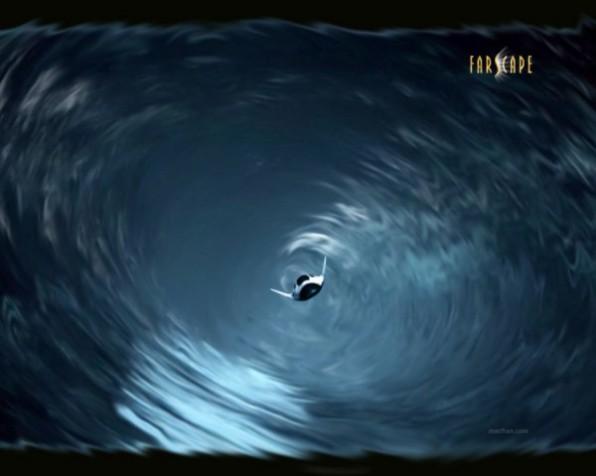 black_hole3